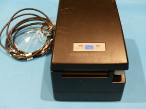 Citizen Ct s2000 Point Of Sale Usb Thermal Receipt Printer