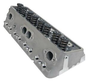 Trick Flow Dhc 175 Cylinder Head For Small Block Chevrolet Tfs 30210006