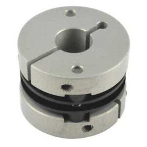 Ifm E60118 Disc Coupling for Encoder 22 0mm L