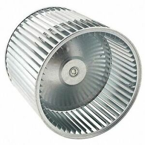 Lennox 47k31 Blower Wheel 12 X 10 1 2 1 2 Bore