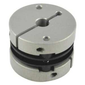 Ifm E60121 Disc Coupling for Encoder 22 0mm L