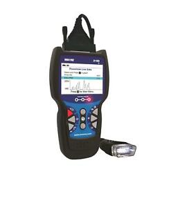 Innova 3160g Scan Tools And Code Readers Canobd With Abs Srs