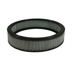 Green High Performance Universal Air Filter 2875