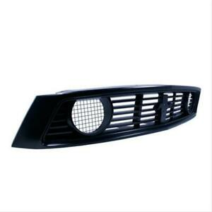 Ford Performance Parts Boss 302s Front Grille M 8200 Mbr
