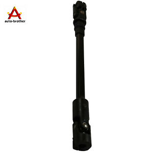 New Steering Shaft Lower For Jeep Grand 1995 1998 Cherokee 52079050 52079050ab