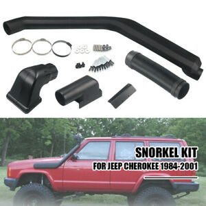 Air Intake In Stock | Replacement Auto Auto Parts Ready To