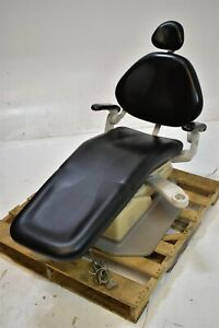Great Used Adec 1021 Dental Exam Chair For Operatory Patient Comfort 77373