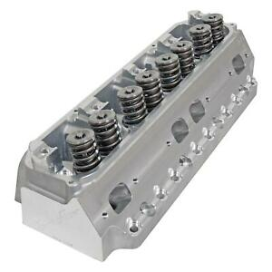 Trick Flow Powerport 270 Cylinder Head For Big Block Mopar Tfs 6161t783 C01