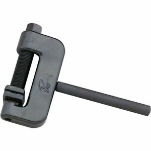 Motion Pro Chain Press Tool