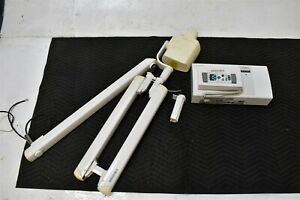 Planmeca Prostyle Dental Intraoral X ray Intra Oral Bitewing System 77413