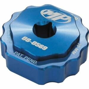 Motion Pro Showa Sff Fork Cap Removal Tool 08 0569
