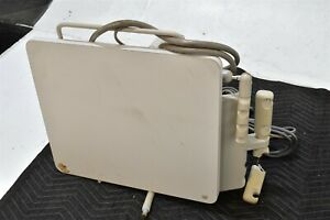 Used As is Adec Dental Delivery Unit Operatory Treatment System 76403