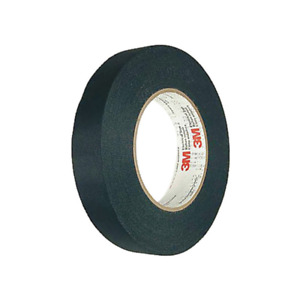 3m Acetate Cloth Electrical Tape 11 1 In X 72 Yd
