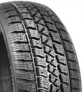 2 New Arctic Claw Winter Txi 225 60r16 98t Studdable Winter Tires