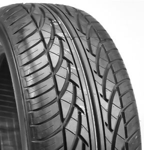 4 New Doral Sdl 65a 205 65r15 94h As All Season A S Tires