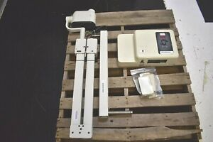 Great Used Gendex Gx 770 Intraoral Dental X ray Intra Oral Unit Bitewing System