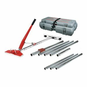 Roberts 10 254v Power lok Stretcher Value Kit