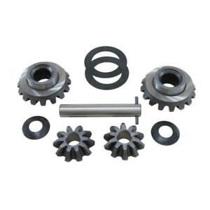 Yukon Gear Axle Spider Gear Kit Open Differential Dana 60 30 Spline Kit
