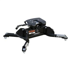 Curt 16046 A25 Fifth Wheel Hitch