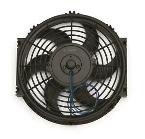 Proform Electric Fan 67011