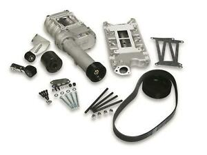 302 Supercharger In Stock | Replacement Auto Auto Parts