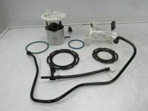 13 14 15 Camaro Ss 1le Fuel Pump Assembly 6 2 Liter 1le Fuel Pump Sending Unit