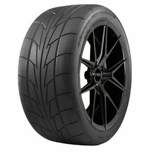 2 305 35r20 Nitto Nt555r 104v Bsw Tires