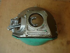 1969 Mopar 11 Big Block Bellhousing Coronet Charger Gtx Super Bee 2892626 A833