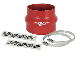 Afe Filters 59 00061 Magnum Force Coupling Kit