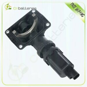Front Differential 4wd Lock Axle Actuator For Dodge Ram 1500 Pickup Truck