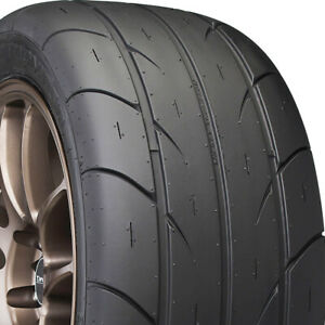 Mickey Thompson Et Street S S 235 60r15 High Performance Tire