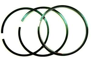 Piston Rings Vw Golf Jetta Passat Beetle 1 9 Tdi Diesel