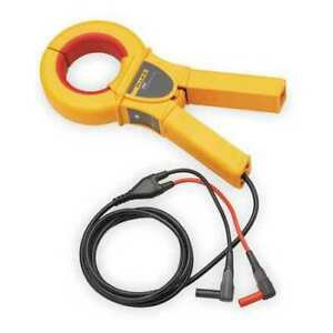 Fluke Fluke i800 Ac Clamp On Current Probe 800a
