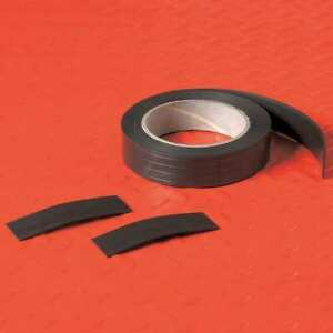 Master Magnetics Zg40s3 5 Magnetic Strip side Load