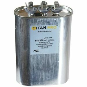 Titan 440 | MCS Industrial Solutions and Online Business Product