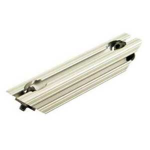 80 20 2565 T slotted Extrusion 10s 6 Lx1 In H
