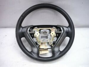 2004 Honda Element Lx A t Steering Wheel Bare Oem 2003 2005 2006