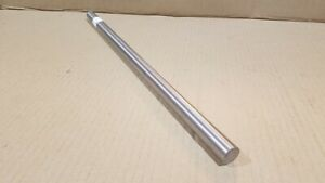 304 Stainless Steel 3 4 Round 24 Long Bar Rod