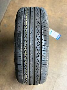 2 X 225 50 18 Gt Champiro Uhp As All Season Performance New Tires 95w 500 Tread