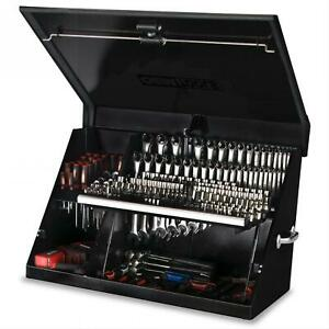 36 Inch Portable Steel Toolbox 24574