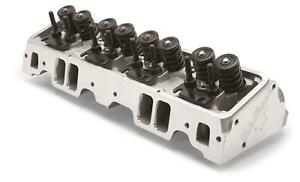 Cylinder Head Performer Rpm 265 283 305 307 Sbc Each