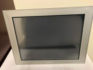 Pro face Hmi touch Panel 3280024 11agp3650 t1 af Display 100 240 Vac