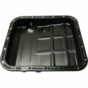 New Transmission Oil Pan For Subaru Forester 1999 2013 31390aa081 4 door