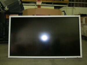Smart Board Interactive Flat Panel Lcd Monitor Model Number Spnl 4070