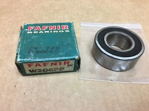 Bower 395s Tapered Roller Bearing Cone 395 S 2 5 8 Id Usa