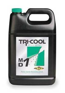 Trico 30648 Vegetable based Lubricant 1 G