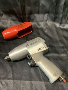 Snap On Im31a 3 8 Drive Air Impact For Parts Or Rebuild Only