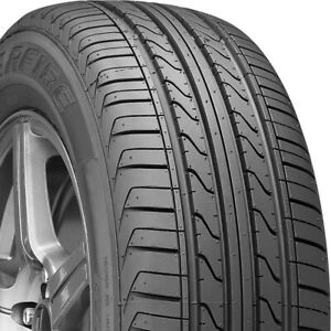 2 New Starfire by Cooper Rs c 2 0 215 60r15 94h A s All Season Tires