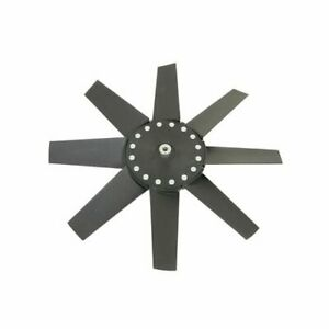 Proform Parts 470 Electric Fan Blade Replacement Fan P n 67015 Ford Mustang Each