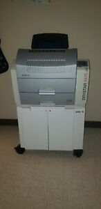 Agfa Drystar Axys Laser Imager Mammography Printer